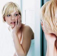 mirrorcheck