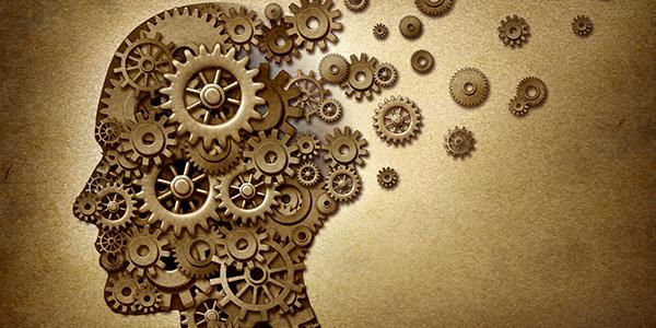 明晰夢と精神病の関連性
